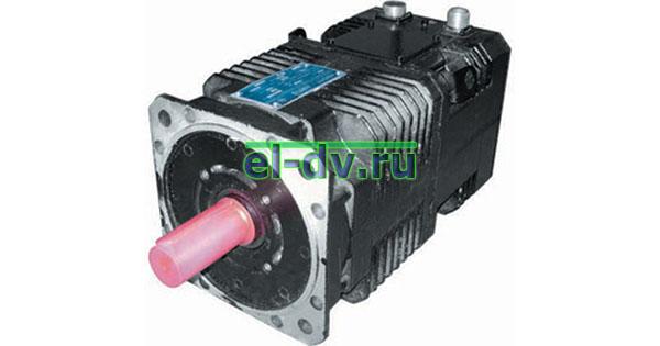 Электродвигатели постоянного тока МТА, 2МТА, 5МТ-С, 3МТА, Д5МТ
