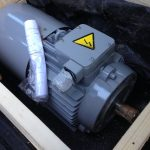 Электродвигатели постоянного тока 4ПБ, 4ПО, 4ПН